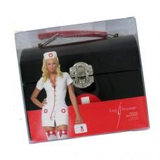 Leg Avenue Nurse Handbag