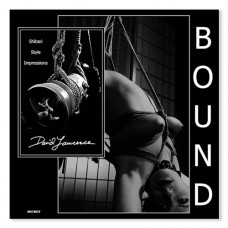 Bound by David Lawrence