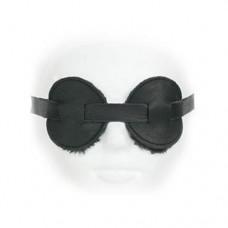 Classic Lennon Blindfold