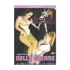 Dolly Dreams