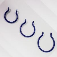 Frenum Loop, various sizes