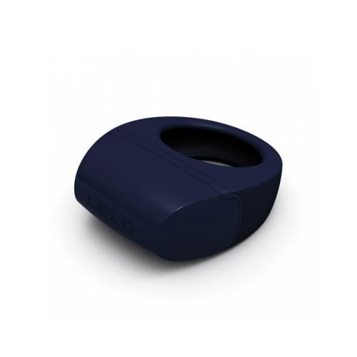 Lelo Bo Vibrating Cock Ring