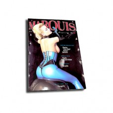 Marquis Issue 26