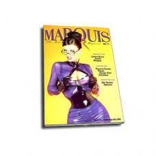Marquis Issue 35