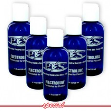 P.E.S. ElectroLube Special