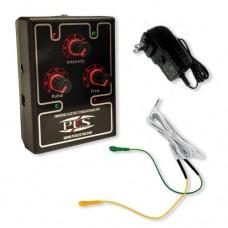 P.E.S. Power Box XS