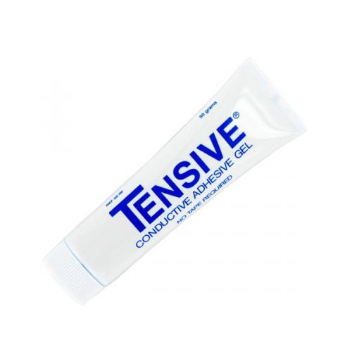 Tensive Adhesive Gel, 50g