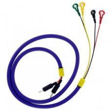 P.E.S. Umbilical Cord