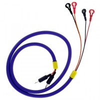*In Stock* P.E.S. Umbilical Cord