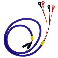 *In-Stock* P.E.S. Umbilical Cord