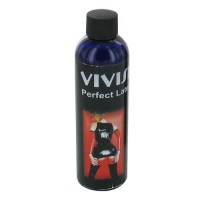 Vivishine Perfect Latex Polish