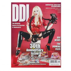 DDI Magazine Issue #78