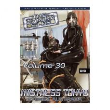 The Domina Files Vol 30