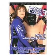 The Domina Files Vol 31