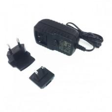 P.E.S. AC Adapter