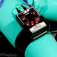 P.E.S. Power Box Clipper